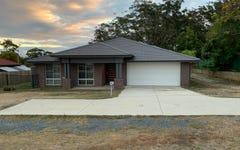 4195 Giinagay, Urunga NSW