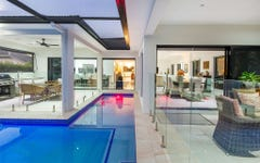 4731 The Parkway, Sanctuary Cove QLD