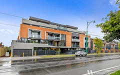 105/801 Whitehorse Road, Mont Albert VIC