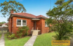 98 Victoria Avenue, Mortdale NSW