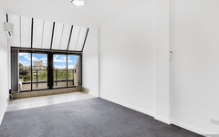 216/402-420 Pacific Highway, Crows Nest NSW