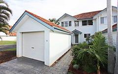 10/1-5 Shearwater Place, Korora NSW