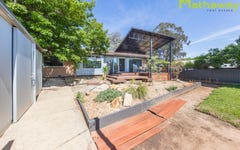 10 Blyth Place, Curtin ACT