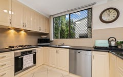 3/9 Hinkler Crescent, Fannie Bay NT