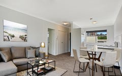 108/19 Forbes Street, Woolloomooloo NSW
