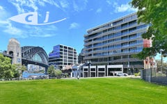 708/30 Alfred St, Milsons Point NSW