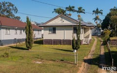11 Abdale Street, Wavell Heights QLD