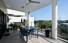 15/12 Brewery Place, Woolner NT
