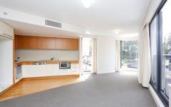 1211/30 Glen Street, Milsons Point NSW