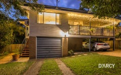 4 Richwill Street, The Gap QLD