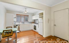 1/150 Barkers Road, Hawthorn VIC