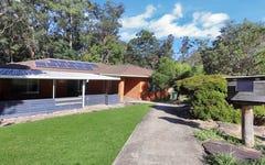 16 Newport Crescent, Boambee East NSW
