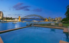45/21 East Crescent Street, Mcmahons Point NSW