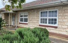 8 Birkinshaw Avenue, Manningham SA