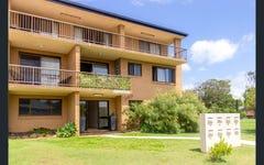 2/31 Mckinnon Street, East Ballina NSW