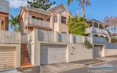 35 Judge Street, Petrie Terrace QLD