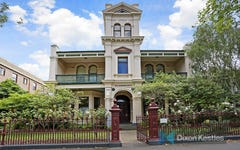 1/286 Albert Road, South Melbourne VIC