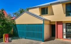 2/242 Pickering Street, Gaythorne QLD