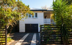 21 Dyne Street, Red Hill QLD