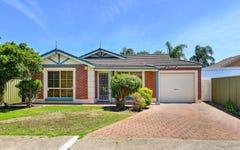 16 Tasman Ave, Flinders Park SA