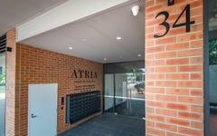 221/34 Eyre Street, Kingston ACT