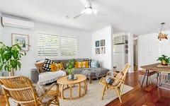 3/6 Lonsdale Street, Ascot QLD