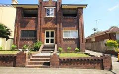 11 Morris Street, Summer Hill NSW