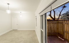 2/85-87 Kent Street, Millers Point NSW