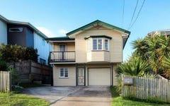 18 Koondara Street, Camp Hill QLD