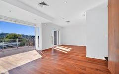 31 Ryries Parade, Cremorne Point NSW
