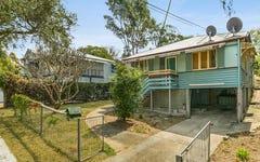 16 Dutton Street, Dutton Park QLD