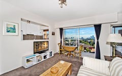 76/1-5 Cook Road, Centennial Park NSW