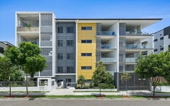 403/15 Rawlinson Street, Murarrie QLD