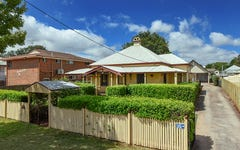 24 Wallace Street, Newtown QLD