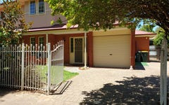 10B West Street, Evandale SA