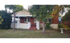 44 LANSDOWNE TERRACE, Walkerville SA