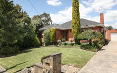 49 Thornhill Drive, Forest Hill VIC