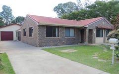 61 Woodenbong Road, Banyabba NSW