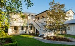 164 Victoria Avenue, Chelmer QLD