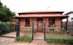 76A Kintore Street, Thebarton SA