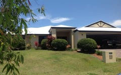 10 Zeus Circuit, Coomera Waters QLD