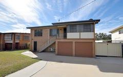 16 Jupiter Street, Telina QLD