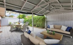 6/31 Park Terrace, Gilberton SA