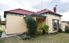 203 Scott Parade, Ballarat VIC