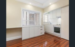 4/16-20 New South Head Road, Edgecliff NSW