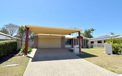 45 Bevington Street, Tannum Sands QLD