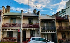 117A Campbell Street, Surry Hills NSW