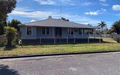 61 Coreeen Street, Jerilderie NSW