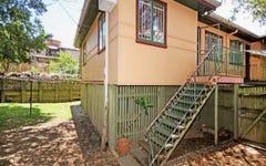 2/33 Dyne Street, Red Hill QLD