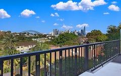 2/118 Bay Road, Waverton NSW